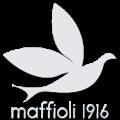 Maffioli Onoranze Mantova